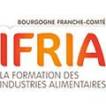 Logo IFRIA BFC