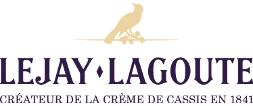 Lejay Lagoute
