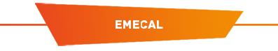 Emecal