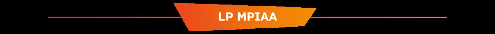 LP MPIAA