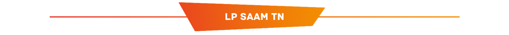 LP SAAM TN