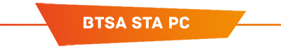 BTSA STA PC