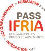Logo PASS IFRIA