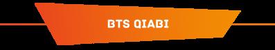 BTS QIABI