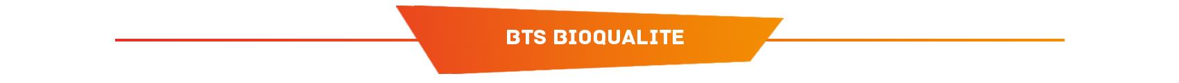 BTS Bioqualité (ex QIABI)