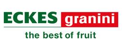 Logo Eckes Granini