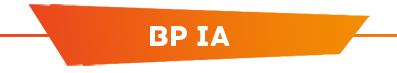 BP Industries Alimentaires