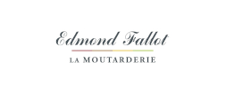 Logo Edmond Fallot
