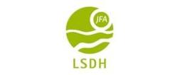 logo LSDH