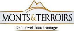 Logo monts&terroirs