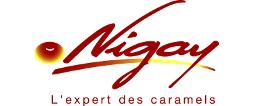Logo Nigay